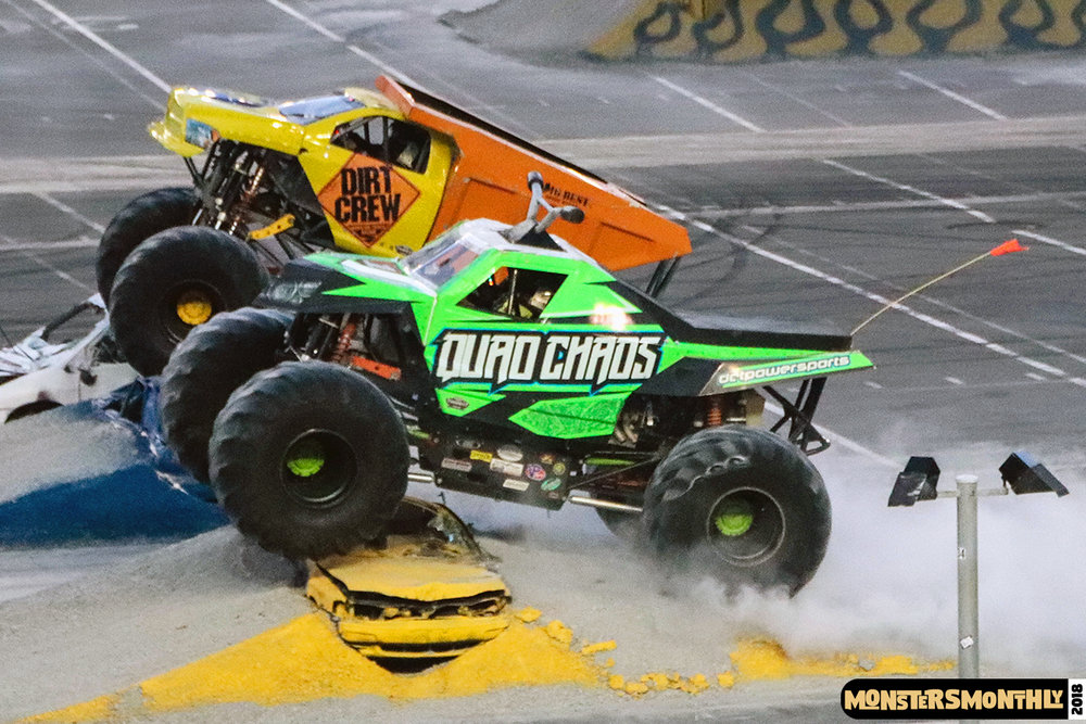 monsters-monthly-beef-o-bradys-monster-truck-madness-bristol-motor-speedway-2018+(36)